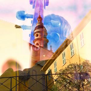 EXPO DU 2 OCTOBRE AU 15 DÉCEMBRE 2012